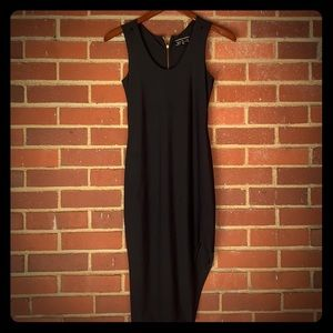 Stunning Boulee little black dress!